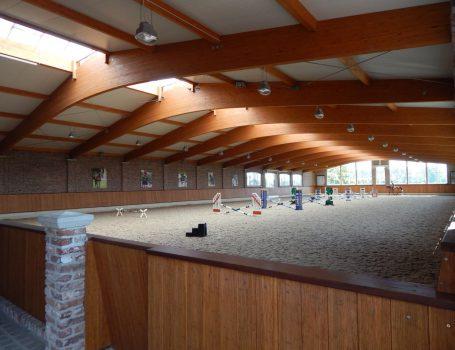 Reitclub Heiligenbronn e.V. Petra Schraml-Dussle